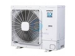 日立中央空调EX-PRO系列