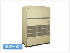 上海中央空调 大金 美的