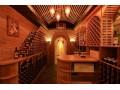 广西酒窖工程
