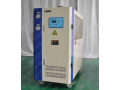 实验室冷热一体恒温冷水机