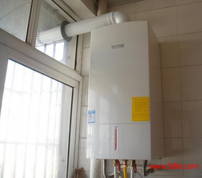 成都锅炉地暖暖气片采暖设备