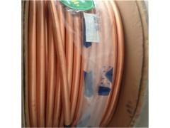 TP2紫铜盘管