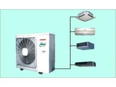 日立IVX mini中央空调
