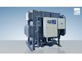 第二类吸收式热泵