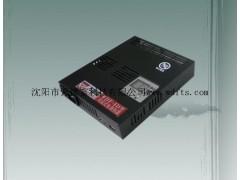 万德富WDF系列微型空气加热器