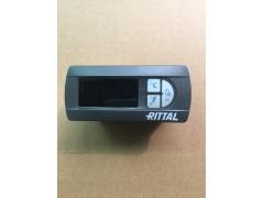 威图面板RITCUSR001