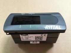 威图面板RITBUSR001