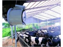 悬挂式加湿器