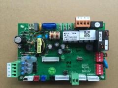 麦克维尔空调主板MC120