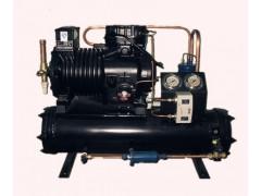杭州谷轮水冷压缩机组