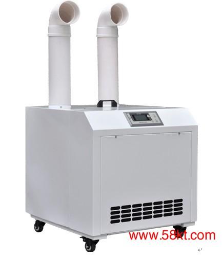 纺织工业防静电加湿器