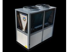 商用循环式热泵热水机组12P