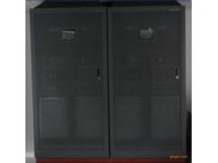 UPS专业维保服务-上海运图机电设备公司