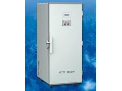 -40℃低温防爆冰柜