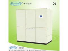 惠州水冷柜式空调机