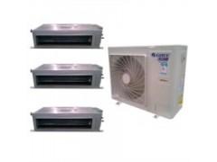格力中央空调GMV