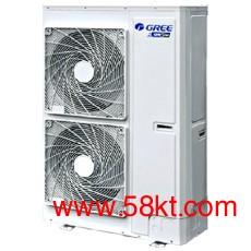 格力空调全直流多联机