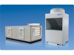 EKDX系列洁净室用空气调节机