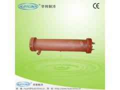 罗湖壳管式换热器
