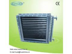 河源工业散热器空气散热器