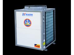 空气能热水器5P