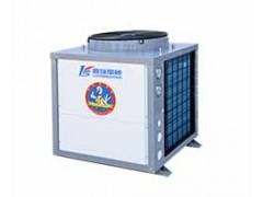 空气能热水器3P