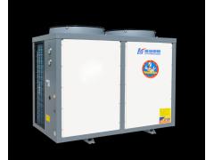 空气能热水器12P