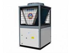 空气能热水器7P