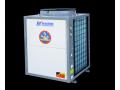 直热式空气能热水器3P