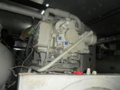大金螺杆压缩机维修