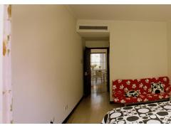卧室中央空调1.5匹