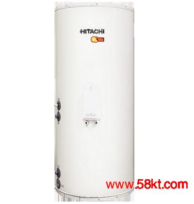日立 热泵采暖热水系列
