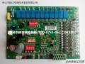 特灵空调主板/特灵空调微电脑板