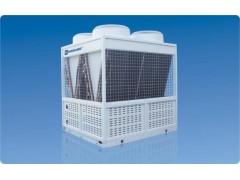 EKAC-A 模块式风冷冷水(热泵)机组