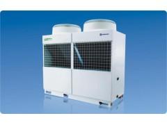 EKAC-B环保型R410A模块机