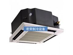 格力5匹单冷天井机空调