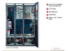 世图兹CPD251恒温恒湿空调