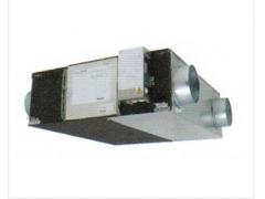 RX4系列智能型