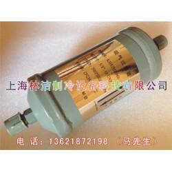 吸气过滤器KH42ME060
