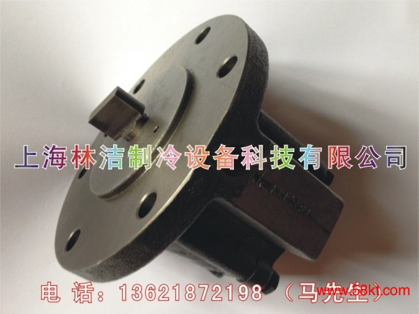 油泵026-37522-000