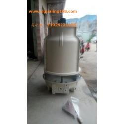 8T冷却塔东莞最小的冷却塔