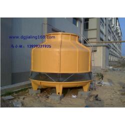 耒阳冷却塔150T圆形冷却塔
