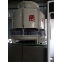 南宁175T(175吨)冷却塔