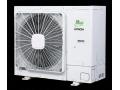 日立IVX mini系列变频多联式中央空调