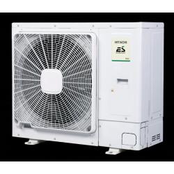 日立变频多联式中央空调空调ES系列