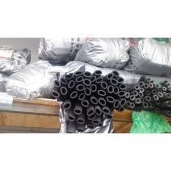 空调保温管 橡塑空调管 制冷