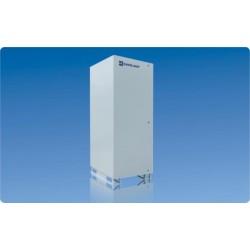 EK水(地)源热泵空调热水机组