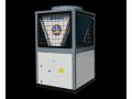 商用低温热泵热水机组