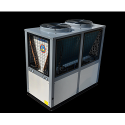 商用循环式热泵(低温)热水机组