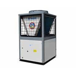 瑞星7P直热式热泵